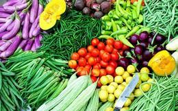 Xuất khẩu rau quả hướng đến 4,2 tỷ USD