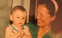 Tâm sự xúc động của bố Văn Lâm thuở cơ hàn: Bác ruột phải bán chiếc khuyên tai vàng của bà nội để nuôi hai bố con