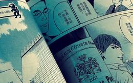 Dịch thuật truyện tranh: Ngành công nghiệp đầy tranh cãi khiến Nhật Bản thiệt hại 20 tỷ USD mỗi năm