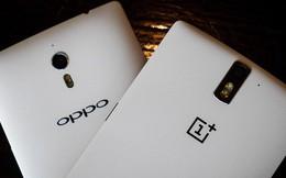 Từ vụ Vsmart - Meizu: Những hãng smartphone nào từng thay tên, đổi họ sản phẩm của thương hiệu khác và biến thành của mình?