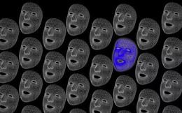 Hệ thống nhận dạng khuôn mặt của Amazon nay có thể biết bạn đang vui, buồn, hay lo sợ
