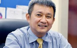 CEO Vietnam Airlines: 'Không cần tìm cách giữ chân người tài, cứ làm cho họ vui và hạnh phúc nhất'