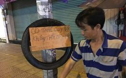 Lời khẩn cầu giữa đêm của chàng trai đi xe sang khiến người đàn ông nghèo bối rối