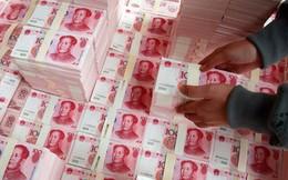 Vì sao Trung Quốc không dám để đồng nhân dân tệ hạ giá quá sâu?