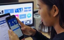 Định danh tài khoản Facebook, bảo vệ người dùng