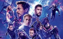 Xem lại Avengers: Endgame và nghe đạo diễn thổ lộ, chúng ta rút ra được 10 điều