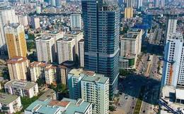 Đầu tư bất động sản: Bế tắc vì thủ tục