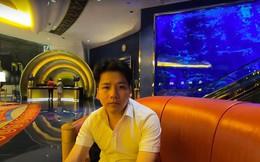 Khoa Pug lại tiếp tục bị lừa ở Dubai, thất vọng tràn trề với dịch vụ tại khách sạn 7 sao đầu tiên trên thế giới