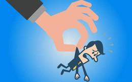 Đã có công cụ thực tế ảo giúp các nhà quản lý có thể thực hành kỹ năng sa thải nhân viên