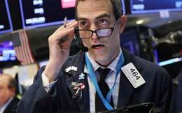 Mỹ nới lỏng lệnh trừng phạt với Huawei, Dow Jones tăng gần 300 điểm, chứng khoán Mỹ tiếp tục hồi phục sau 'cơn sóng' bán tháo