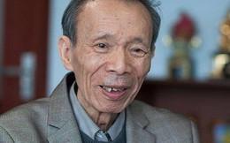 """Chuyện ít biết về TS Phan Kinh Quốc và quá trình sáng chế viên thuốc Berberin """"huyền thoại"""""""