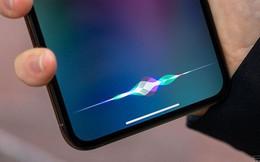 Cựu lãnh đạo dự án Siri rời Apple, chuyển sang bộ phận AI của Microsoft