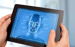 Công nghệ mới thay cho nhận diện khuôn mặt chỉ dựa vào kiểu tóc và quần áo