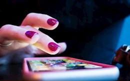 Mách bạn cách 'cai nghiện' smartphone