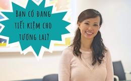 Chia sẻ nguyên tắc 50/30/20, giúp người có lương 10 triệu tiết kiệm được 240 triệu nhưng Shark Linh lại khiến MXH tranh cãi gay gắt