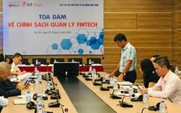 90% thị phần ví điện tử Việt Nam thuộc về 5 công ty có vốn ngoại lớn
