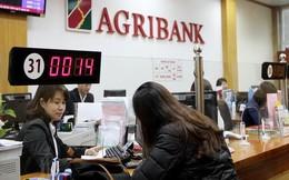 Agribank yêu cầu AJC dừng sử dụng thương hiệu của mình