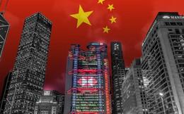 Thế khó của HSBC: Tai bay vạ gió vì Huawei, chao đảo trước những 'cơn gió' ngược khi bị kẹt giữa phương Tây và Trung Quốc