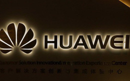 Vừa được gia hạn thêm 90 ngày mua hàng Mỹ, hàng chục cơ sở nghiên cứu Huawei bị đưa vào danh sách đen