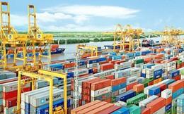 Với CPTTP, Việt Nam chuyển từ nhập siêu sang xuất siêu