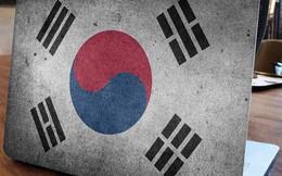 """Tuyên bố tạo ra 325.000 việc làm cho Hàn Quốc, Apple hứng """"gạch đá"""" từ các chuyên gia trong ngành"""