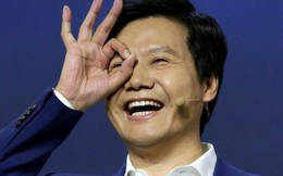 """""""Công ty dịch vụ Internet""""? Thôi, đừng tự dối mình nữa Xiaomi ơi!"""
