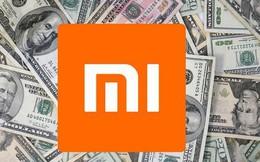 Cổ phiếu dò đáy từ phiên IPO, đã đến lúc Xiaomi cần thay đổi
