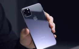 Bằng chứng cho thấy iPhone 11 sẽ được trang bị phụ kiện giống Note 10, điều mà Steve Jobs vô cùng căm ghét trở thành sự thật