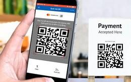 """Du khách Việt Nam và Thái Lan đi du lịch """"qua lại"""" có thể thanh toán bằng QR Code"""