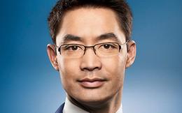 """Tại sao Việt Nam là """"thiên đường"""" của chuyên gia ngoại, đến cựu Phó Thủ tướng Đức cũng chọn làm nơi lập nghiệp mới?"""