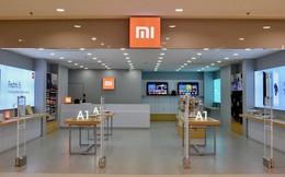 Xiaomi đang thua Huawei ngay tại Trung Quốc