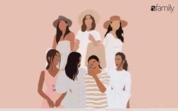 """Có một kiểu """"bình đẳng"""" rất lạ: Là phụ nữ, có con nhỏ, nghiễm nhiên phải được ưu tiên?"""
