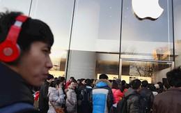 Apple Store là gì mà nhân viên trung thành đến vậy, có người gắn bó tới 5 năm, 10 năm