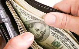 Chọn ví tiền phong thủy theo mệnh, tài lộc vào như nước, tiền đầy túi đếm không xuể