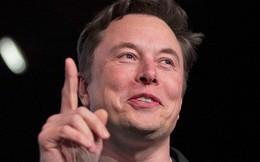 """Xin việc chỗ các tỷ phú, đừng biến mình thành """"gà mờ"""" chuẩn bị """"lên thớt"""": Đây là câu hỏi tuyển dụng nhân sự thú vị của Elon Musk, Richard Branson và những người nổi tiếng"""