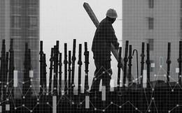 FDI thế giới sụt giảm lần đầu tiên tính từ khủng hoảng tài chính toàn cầu