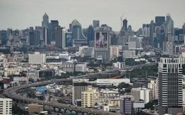 """Thái Lan """"trải thảm đỏ"""" đón các công ty có ý định rời Trung Quốc"""