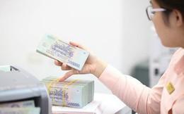 Ngừng phát hành tín phiếu, Ngân hàng Nhà nước trả lại thị trường 23.979 tỷ
