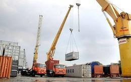 Khối doanh nghiệp FDI đạt kim ngạch xuất khẩu hơn 8 tỷ USD trong 15 ngày