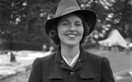 Cuộc đời của em gái cựu Tổng thống Mỹ: Từ lúc chào đời đã không bình thường, về sau rơi vào cảnh tật nguyền, bị cả gia đình phủ nhận