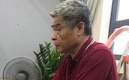 Vụ bé trai 6 tuổi trường Gateway tử vong: Tại sao chưa khởi tố ông Doãn Quý Phiến?