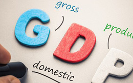 Quy mô GDP tính lại tăng 25,4%/năm so với số liệu đã công bố