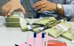 Ngân hàng sẽ hết cửa tăng lãi suất tiền gửi tiết kiệm?