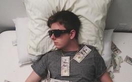 Mua 1.000 USD Bitcoin lúc 12 tuổi, hiện giờ thanh niên 20 tuổi này có số tài sản 4,5 triệu USD