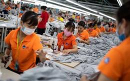 """Quỹ đầu tư 35 tỷ USD gọi Việt Nam là """"điểm đến rất thú vị"""""""