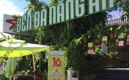 """Vụ nhà hàng ẩm thực Trần nhiễm Ecoli: Du khách tiếp tục tố cáo nhà hàng """"tráo trở"""""""
