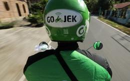 Amazon sắp rót vốn vào GoJek, thâm nhập thị trường đông dân nhất Đông Nam Á?