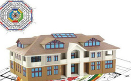 Bí quyết tăng vượng khí cung tài lộc để rước lộc vào nhà