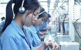 Sinh viên thất nghiệp, đi làm việc phổ thông: Lỗi tại ai?