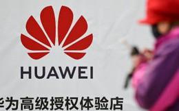 Huawei: Từ tham vọng chiếm lĩnh thị trường Mỹ, sẵn sàng đối đầu với Apple đến tương lai mù mịt vì vận đen ập đến